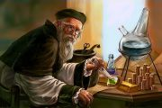 Моторное масло: мифы и факты
