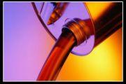 5 фактов о моторном масле